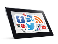 servicos-img-redes-sociais-facebook-twitter-linkedin-pinterest-youtube-diggit-g+