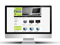 servicos-img-sites-com-catalogos